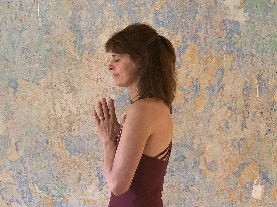Kontakt_Jacqueline_Kobbelt // Licht auf Yoga in Berlin Schmöckwitz