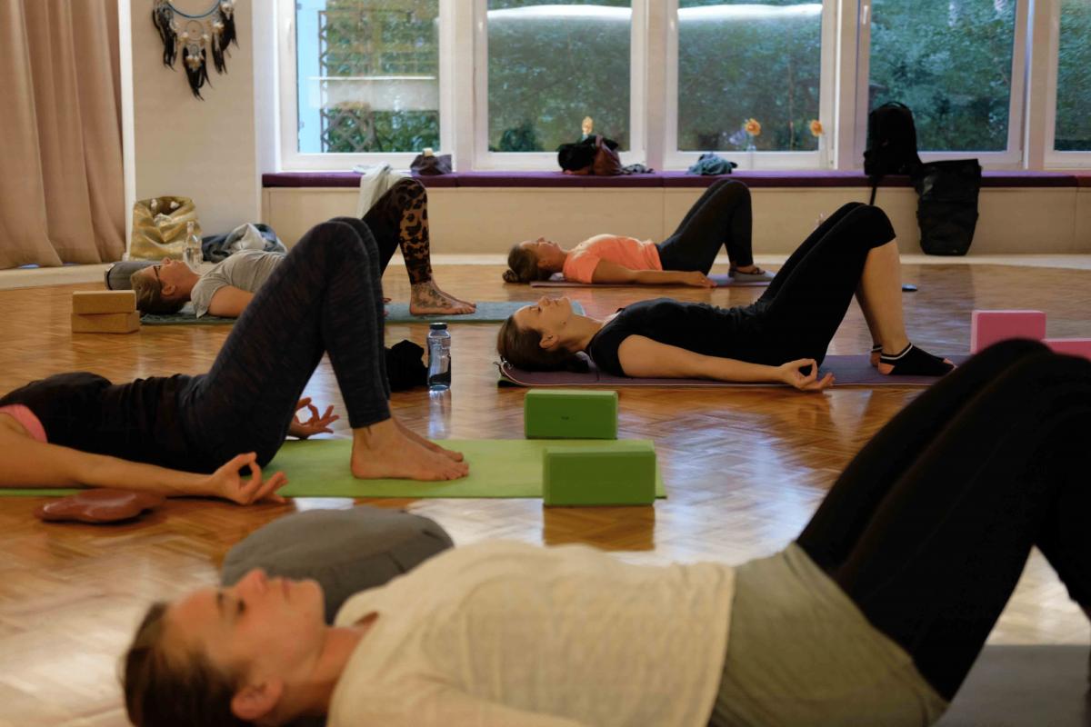 Kursplan_Licht_auf_Yoga